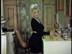 Kitchen, Strip, Dad daughter kitchen, Xhamster.com
