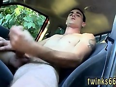 Shemale jerk off, Nuvid.com