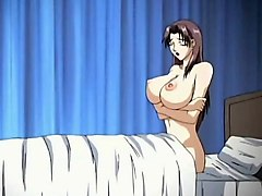 Anal, Cartoon, Nurse, Creampie, Funny anime, Gotporn.com