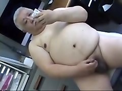 Asian, Guy sucking off chub, Txxx.com