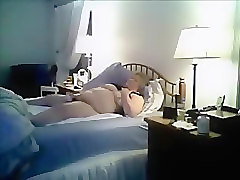 Caught, Fat, Guys caught on hidden cam, Voyeurhit.com