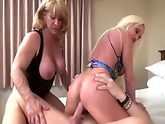 Hd, Hd abuse anal, Txxx.com