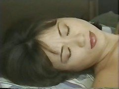 Asian, Japanese, Mature, Mature lady, Xhamster.com