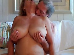 Husband, Riding, Husband cheat, Xhamster.com