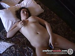 Bus, Hairy, Natural, Teen naturals creampie, Xhamster.com