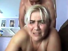 Anal, Blonde, Big booty anal, Xhamster.com