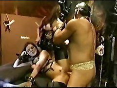 Boots, Leather, Handjob in boots, Xhamster.com