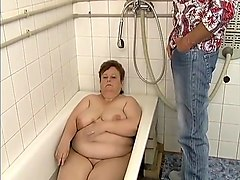 Bath, Bathroom, Nasty bath, Txxx.com