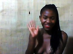 African, Teen, African need a place to stay, Xhamster.com
