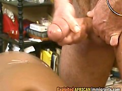 African, African fuck white, Xhamster.com
