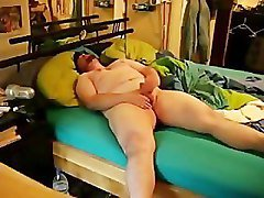 Fat, Japanese fat guy, Pornhub.com