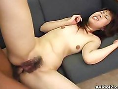 Asian, Tied, Bukkake tied gay, Pornhub.com