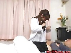 Doctor, Japanese doctor and asaawiyeh, Pornhub.com