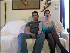 Casting, Couple, Castings compilation, Xhamster.com