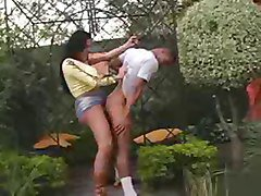 Compilation, Shemale, Shemale compilation by, Xhamster.com