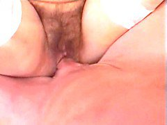 Sperm, Mature, Mature outdoor big tits, Xhamster.com