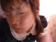 Doll, Facial, Synthetic doll, Xhamster.com
