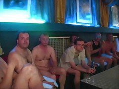 Gangbang, German, Office gangbang, Xhamster.com