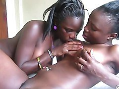 African, Amateur, Lesbian, French african, Xhamster.com