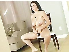Swallow, Sperm, Behind The Scenes, The encouraging behind the scenes, Pornhub.com