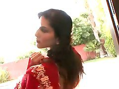 Strip, Indian actress sunny leone xxx video latest, Xhamster.com