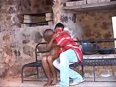African, Amateur, Couple, Enter search text here african, Xhamster.com