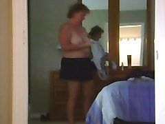 Wife, Spy, South indian spy cam in bathroom, Xhamster.com