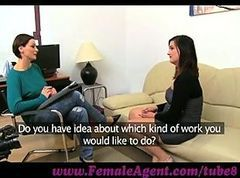 Casting, Orgasm, Shy, Backroom casting couch anal, Tube8.com