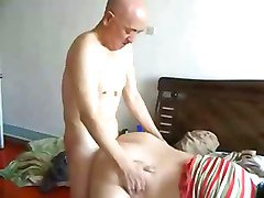 Amateur, Homemade, Cuckold, Jana homemade, Xhamster.com