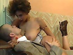Seduced, Sexy tutor seducing boy, Pornhub.com