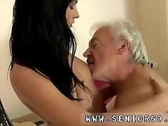 Old And Young, Thai, 18 old and young, Pornhub.com