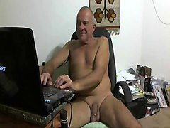 Nudist, Xhamster.com