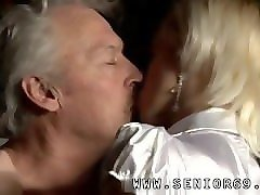 Teen, Old And Young, Old and young wife, Pornhub.com