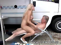 Anal, Old And Young, Old and young french, Pornhub.com