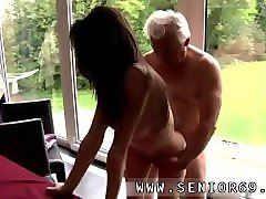 Group, Panties, Old And Young, Old and young italian, Pornhub.com