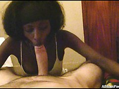 African, Amateur, African girl, Xhamster.com