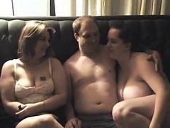 Amateur, Bbw, Threesome, Amateur blonde waife massage, Xhamster.com