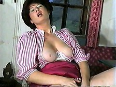Mature, Shakeela the indian mature, Xhamster.com