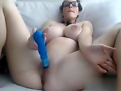 Mom, Freinds hot mom fucked, Xhamster.com