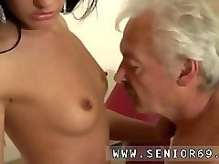 Nipples, Old And Young, Old and young facial, Pornhub.com