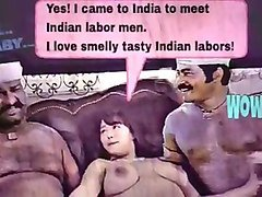Indian, Cartoon, Taboo cartoon, Xhamster.com