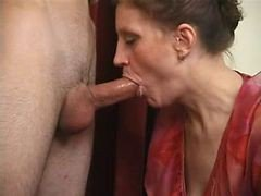 Mature, Lesbian young and mature, Xhamster.com