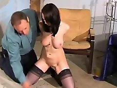 Bdsm, Nipples, Domination, Food, Humiliation hair, Pornhub.com