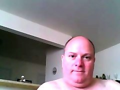 Fat, Fat guy cfnm, Xhamster.com