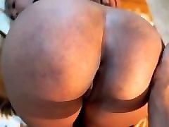 Husband, Slave, Husband filming wife, Pornhub.com