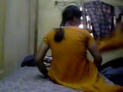 Indian, Indian couple from dubai, Xhamster.com