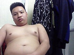 Fat, Fat guy thin girl, Xhamster.com