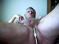 Insertion, Double panty insertion, Xhamster.com