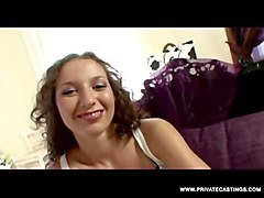 Audition, Gang audition teen, Xhamster.com