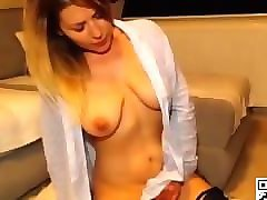 Flashing, Teen, Ass, Teens foursome, Pornhub.com